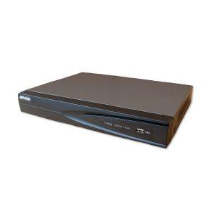 DS-7604NI-K1-4P