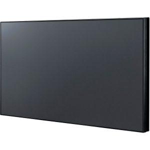Panasonic TH-55LFV6W 55 inch LED panel.  http://www.ivojo.co.uk/flat-panel.php?pid=Panasonic_TH-55LFV6W
