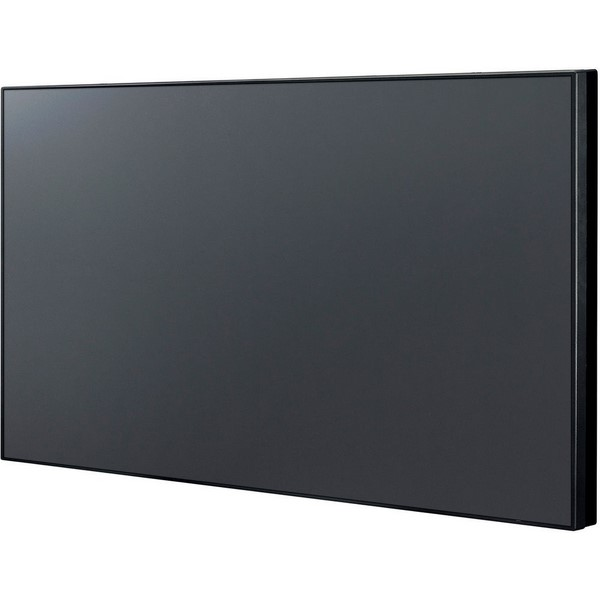 Panasonic TH-55LFV6W 55 inch LED panel.  http://www.ivojo.co.uk/flat-panel.php?pid=Panasonic_TH-55LFV6W