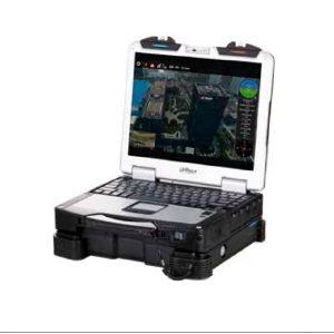 DHI-UAV-S11