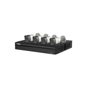 KIT-HCVR5104HS-S3-4-HFW1200R