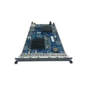 VDC0605H-M70