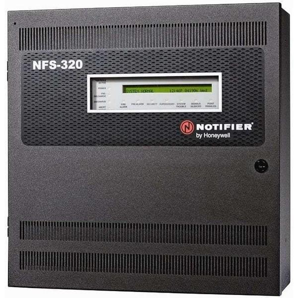 NFS-320E-SP