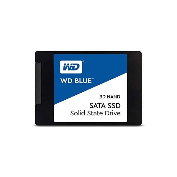 WDS100T2B0A