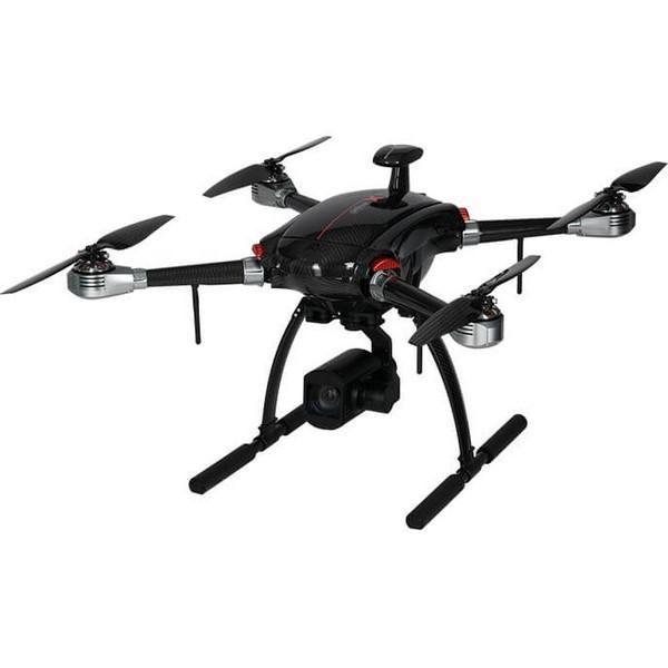 DHI-UAV-X820A3
